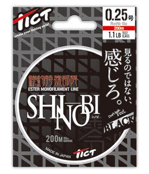 B shinobi1